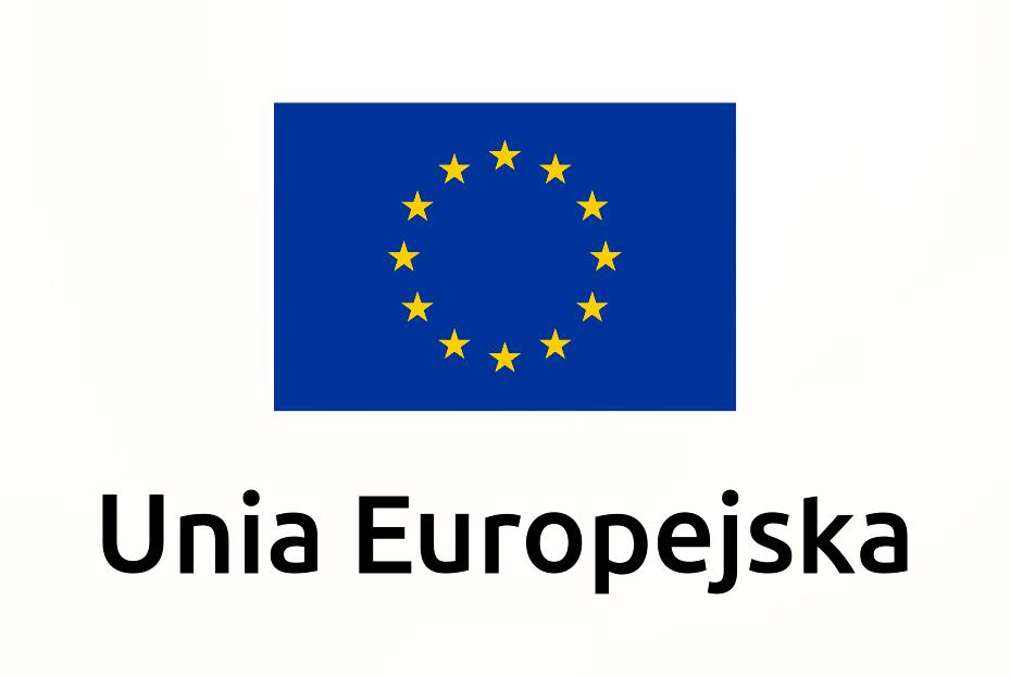 funia europejska